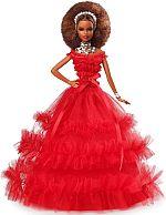2018-holiday-barbie