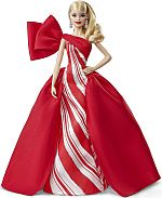 2019-holiday-barbie-doll