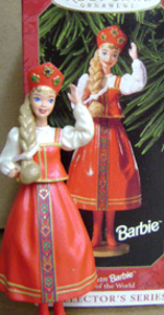 http://shop.ebay.com/i.html?_nkw=Russian+Barbie+Ornament&_sacat=0&_odkw=1999+Dolls+World+Barbie+Ornament&_osacat=0&bkBtn=&_trksid=p3286.m270.l1313