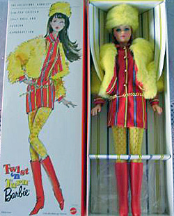 Twist-n-Turn-Vintage-Barbie-Doll-Reproduction