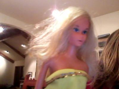 1964 – Present ~Skipper Roberts™ | Barbie Doll, friends and family ... | 300x400