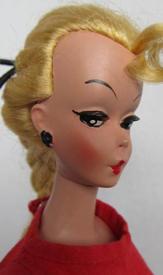 Bild Lilli Doll (Added by Suzanne)