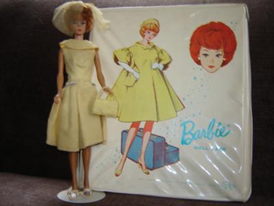 VINTAGE BARBIE FASHION HATS MATCHES MANY VINTAGE BARBIE CLOTHES /& FASHION DOLL