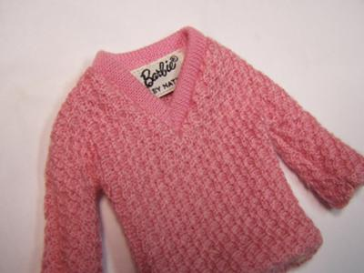 How Much Is A Pink Sweater - Sweater Grey
