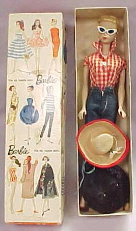 Vintage Doll Values 43