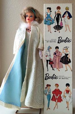 Vintage Doll Values 13
