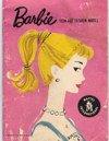 Barbie 1959 - 1960