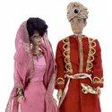 Barbie 1963 - 1964