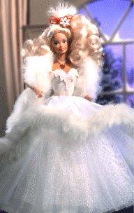 1989-Holiday-Barbie