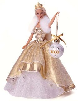2000-holiday-barbie