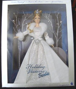 2003-holiday-Barbie