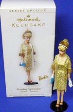 2006-hoilday-barbie-ornament