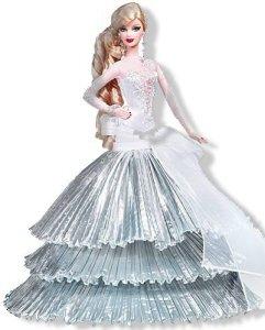 2008-Holiday-Barbie