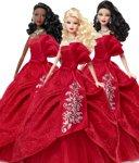 2012-Holiday-Barbie