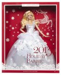 2013-Holiday-Barbie