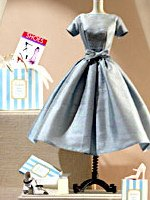 Barbie Fashion Model Accessory Pack