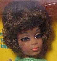 Black Doll Collecting February 2010