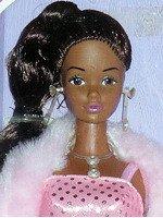 Pink n' Pretty Christie