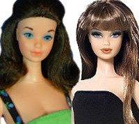 Steffie Dolls