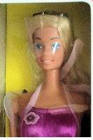 Sunsational Malibu Barbie - 1982