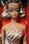 Vintage Fashion Queen Barbie Doll