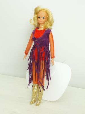 1968 Barbie
